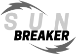 Sunbreaker - Local Business | Become Media Local Business Clients